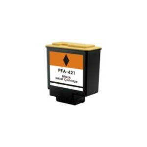 PHILIPS PFA421 NEGRO CARTUCHO DE TINTA REMANUFACTURADO 906115308009