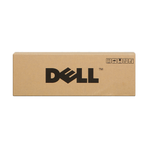 DELL 3010 AMARILLO CARTUCHO DE TONER ORIGINAL