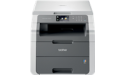 Brother DCP 9017CDW