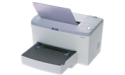 Epson EPL 5900PS
