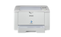 Epson WorkForce AL-M200