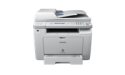 Epson WorkForce AL-MX200DNF