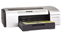 HP Business InkJet 2800dtn
