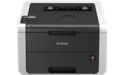 Brother HL 3150CDW