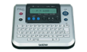 Brother P-touch 1280