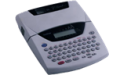Brother P-touch 2400E