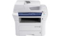 Xerox WorkCentre 3220