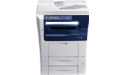 Xerox WorkCentre 3615Vdn