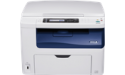 Xerox WorkCentre 6025Vbi